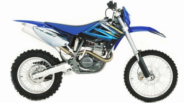 Sherco-4.5i-off-road-motorcycle