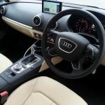 audi-a3-sedan-002