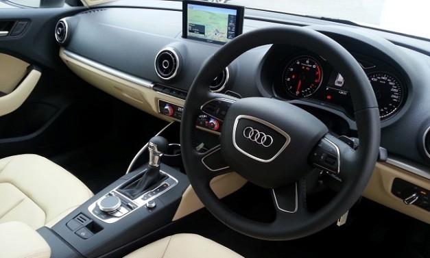 audi-a3-sedan-interior