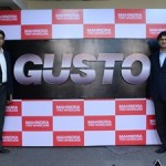 mahindra-gusto-launch-details-price-specs