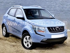mahindras-new-compact-suv-rendered-picture