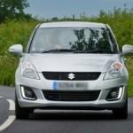 maruti-swift-facelift-automatic-india