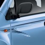 maruti-wagon-r-krest-limited-edition-body-graphics