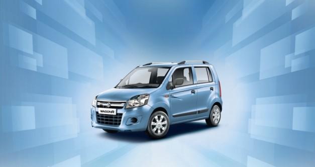 maruti-wagon-r-krest-limited-edition-exterior