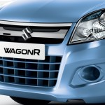 maruti-wagon-r-krest-limited-edition-front-grille