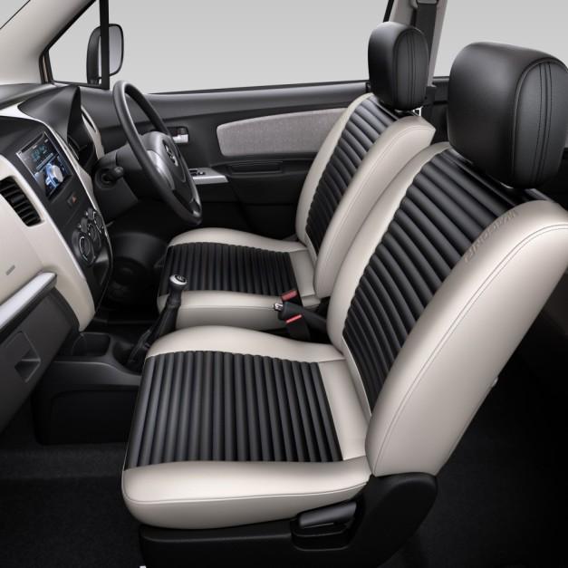 maruti-wagon-r-krest-limited-edition-interior