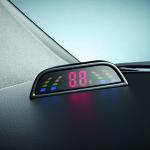 maruti-wagon-r-krest-limited-edition-reverse-parking-sensor
