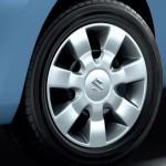 maruti-wagon-r-krest-limited-edition-wheel-cover