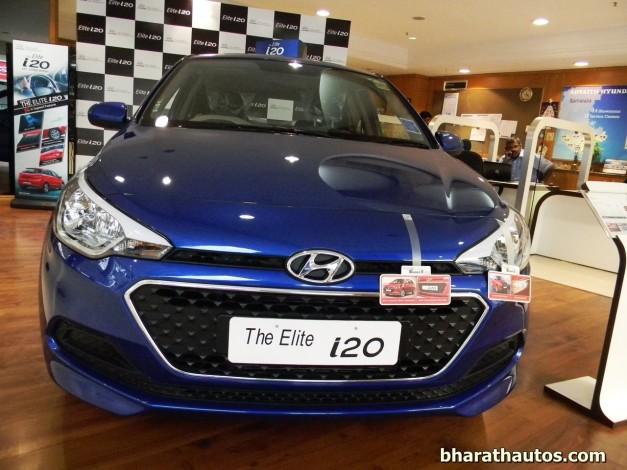 new-2014-hyundai-elite-i20-front-fascia