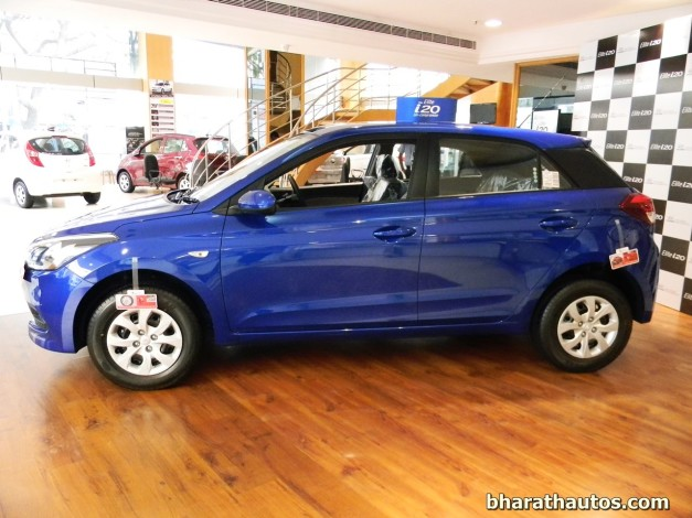 new-2014-hyundai-elite-i20-side