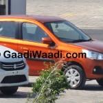 new-2015-maruti-alto-k10-facelift-001
