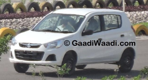 new-2015-maruti-alto-k10-facelift-front