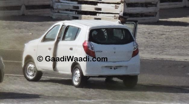 new-2015-maruti-alto-k10-facelift-rear