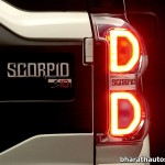 new-generation-mahindra-scorpio-003