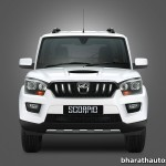 new-generation-mahindra-scorpio-004