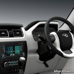 new-generation-mahindra-scorpio-005