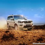 new-generation-mahindra-scorpio-013