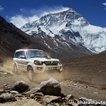 new-generation-mahindra-scorpio-014