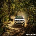 new-generation-mahindra-scorpio-015