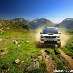 new-generation-mahindra-scorpio-016