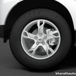 new-generation-mahindra-scorpio-017