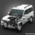 new-generation-mahindra-scorpio-018