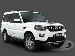 new-generation-mahindra-scorpio