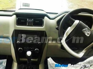 new-mahindra-scorpio-2014-facelift-interior-view
