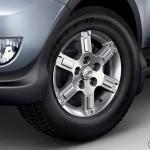 new-mahindra-xylo-refresh-alloy-wheel