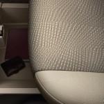 new-mahindra-xylo-refresh-driver-side-under-seat-storage-tray