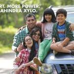 new-mahindra-xylo-refresh-family-car
