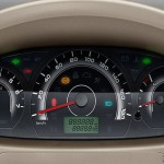 new-mahindra-xylo-refresh-instrument-cluster