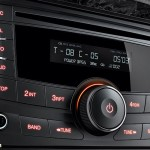 new-mahindra-xylo-refresh-music-system-with-bluetooth
