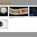 new-mahindra-xylo-refresh-safety