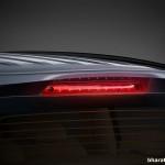 new-mahindra-xylo-refresh-spoiler-light