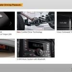 new-mahindra-xylo-refresh-technology