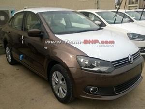 new-volkswagen-vento-2014-facelift-diesel-dsg-india