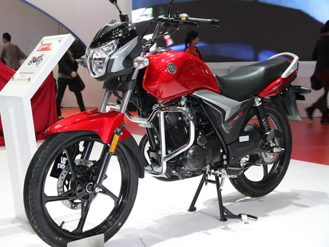 suzuki-en150s-motorcycle-india