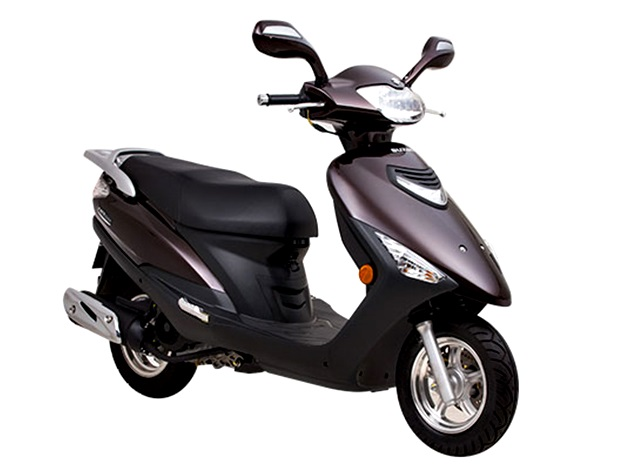 suzuki-ua125-t-scooter-india