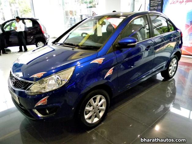 tata-zest-compact-sedan