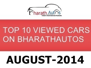 top-10-viewed-cars-bharathautos-august-2014