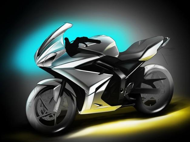 triumph-250cc-bike-india