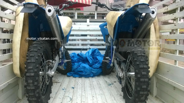 tvs-sherco-off-road-motorcycle-rear