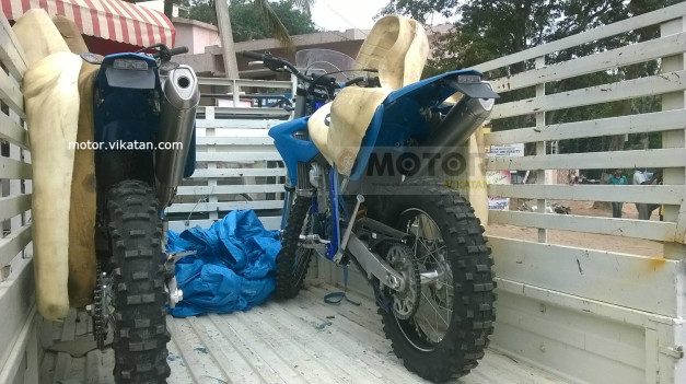 tvs-sherco-off-road-motorcycle-rear-view