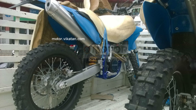 tvs-sherco-off-road-motorcycle-side