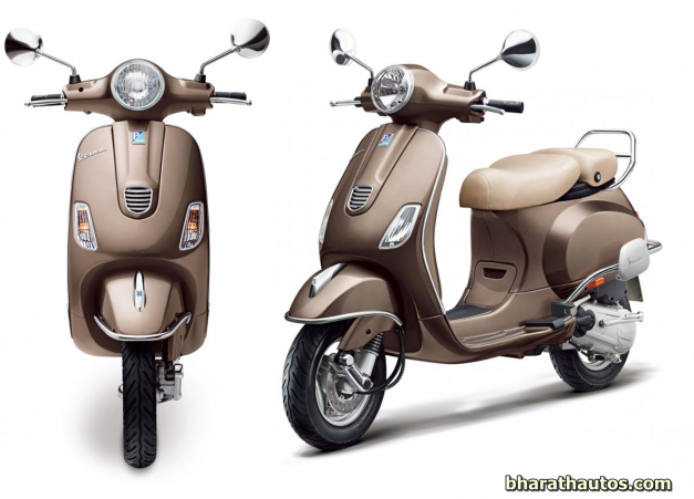 vespa-elegante-limited-edition