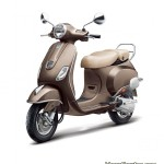 vespa-elegante-marrone-crete-senesi-clay-brown-india