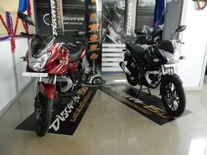 2014-bajaj-discover-150f-150s-comparison