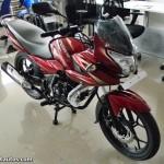 2014-bajaj-discover-150f-front