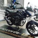 2014-bajaj-discover-150s-front